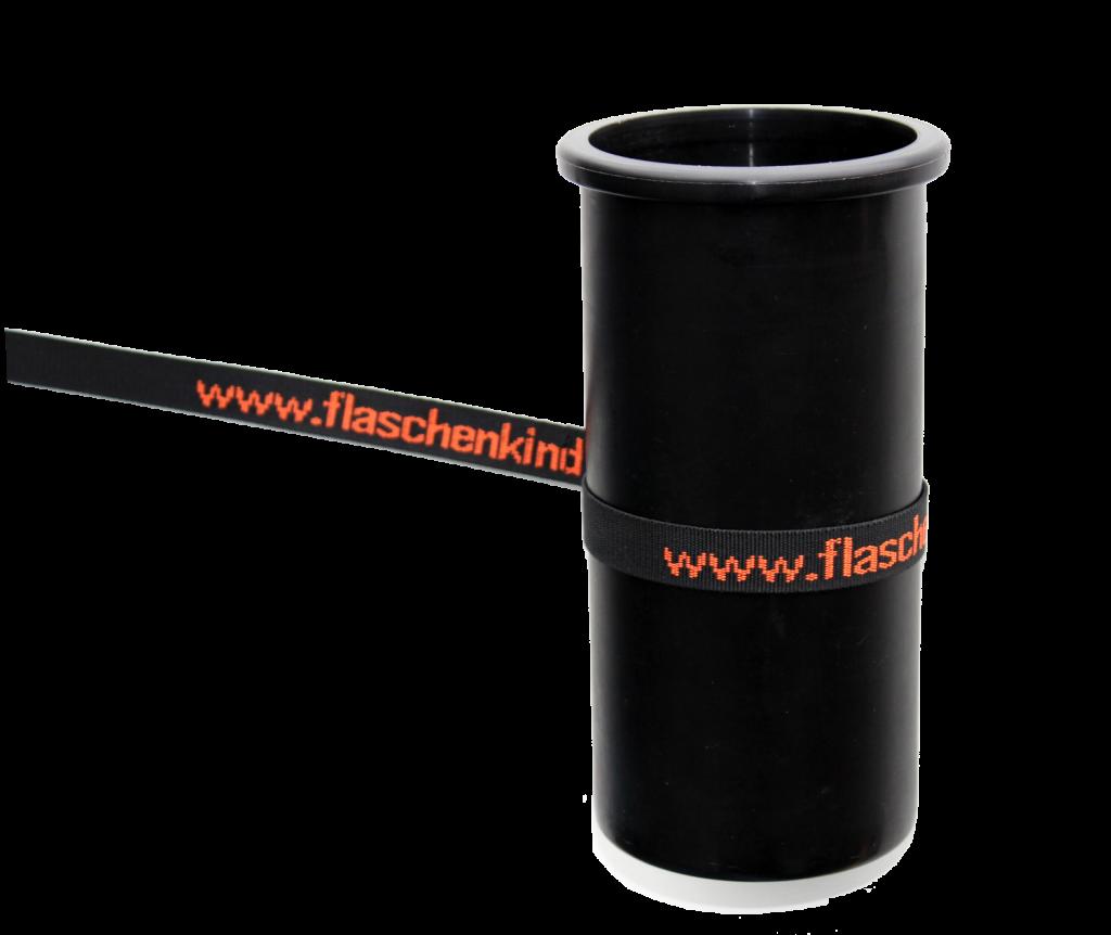KFZ Flaschenhalter 1,5 Liter